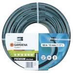 "Hadica Gardena SkinTech Premium 1/2"" 50 m bez arm."