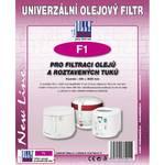 Filter olejový Jolly F 1