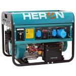 Elektrocentrála HERON EGM 68 AVR-1E