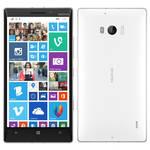 Mobilný telefón Nokia Lumia 930 biely