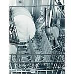 Príslušenstvo pre umývačky Bosch SGZ1051 - SET