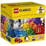 Stavebnica Lego Classic 10695 Kreativní box