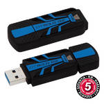 USB flash disk Kingston DataTraveler R3.0 G2 32GB (DTR30G2/32GB)