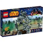 Stavebnica Lego Star Wars 75043 AT-AP