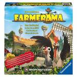 Hry Ravensburger FARMERAMA