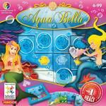 Hra Mindok SMART - Aqua Bella