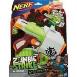 NERF Zombie pistole Hasbro