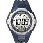 Hodinky pánske Timex Ironman Triathlon T5K355