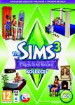 Hra EA PC THE SIMS 3: Přepychové ložnice (EAPC051183)