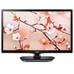 Monitor s TV LG 24MT45D-PZ (24MT45D-PZ.AEU) čierny
