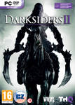 Hra PC PC Darksiders 2 (CPPC1121)