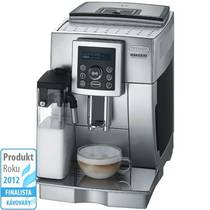 Espresso DeLonghi Intensa ECAM 23.450 S stbrn