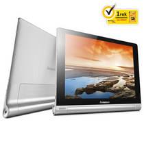 Tablet  Lenovo Yoga 10 FHD (59411057) strieborný