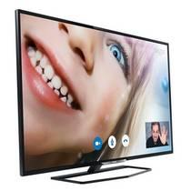 Televize Philips 40PFH5509