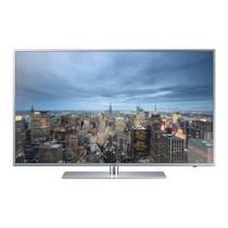 Televize Samsung UE40JU6412 stříbrná