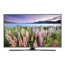 Televize Samsung UE32J5672 černá