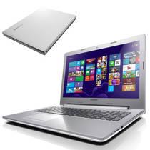 Notebook Lenovo IdeaPad Z50-70 (59-432076) biely