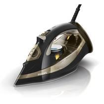 Żelazko Philips Azur Performer Plus GC4522/00 Czarna/Złota