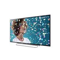 Telewizor Sony KDL-40W605 Czarna