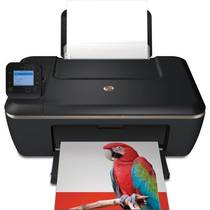 Tiskrna multifunkn HP Ink Advantage 3515 (CZ279C#BHD) ern