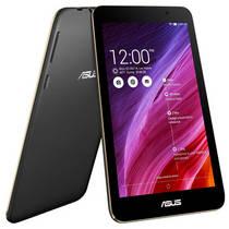 Dotykový tablet Asus MeMO Pad ME176CX-1A045A (ME176CX-1A045A) černý