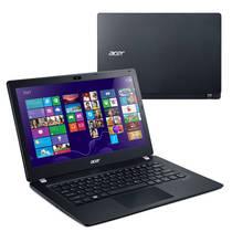 Notebook Acer Aspire V13 (V3-371-515P) (NX.MPGEC.006) černý