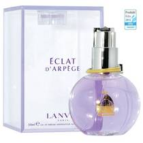 Parfumovaná voda Lanvin Eclat D´Arpege 100ml
