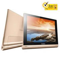 Tablet Lenovo Yoga 10 FHD (59412203) Złoty
