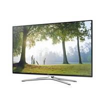 Televize Samsung UE40H6270 černá
