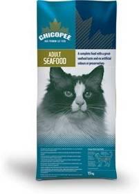 Granule CHICOPEE Cat-Seafood 15 kg