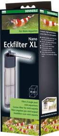 Rohový filtr Dennerle Nano Eckfilter Xl