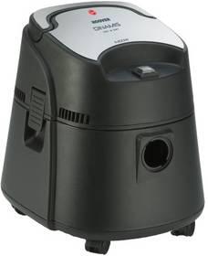 Odkurzacz uniwersalny Hoover Dinamis SX 9545 (39500025) Czarny