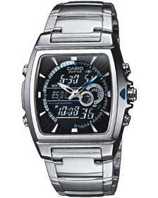 Hodinky pnsk Casio Edifice EFA-120D-1AVEF