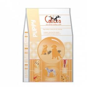 Granule CALIBRA Puppy 3 kg, Štěně