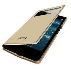 Acer flipové C17 pro Liquid E3 (HP.OTH11.01C)