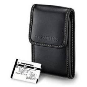 Príslušenstvo pre fotoaparáty  Olympus Smart Accessory Kit 70B for VG-110/120/130 and D-700/715