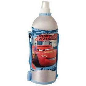 Láhev na pití Sun Ce S-3334-CDR Cars auta