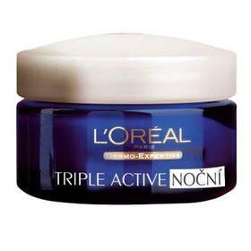 Noční hydratační krém (Triple Active) 50 ml