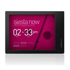 MP3 prehrávač Cowon M2 16GB čierny