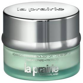 Denní gelový krém pro mladistvý vzhled pleti (Advanced Marine Biology Cream SPF 20) 50 ml