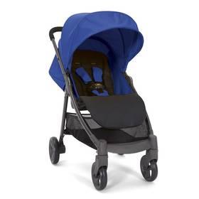 Kočík športový Mamas&Papas Armadillo - Blue Fizz modrý