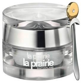 Luxusní platinový krém (Cellular Cream Platinum Rare) 50 ml