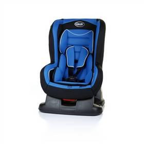4Baby Alto blue 9-18 kg modrá