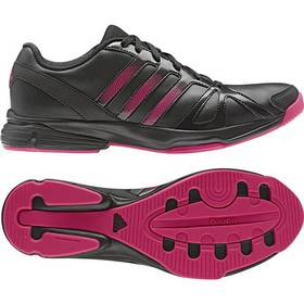 Obuv  Adidas Sumbrah 2 2012 - vel. 4,5 UK ierna