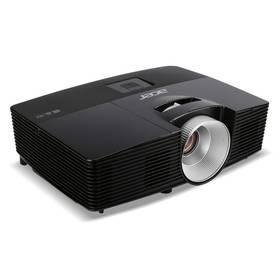 Acer P1283 (MR.JHG11.001) černý