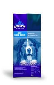 Granule CHICOPEE LB Adult 15 kg, Dospělý pes