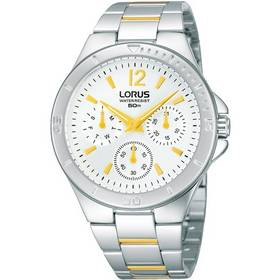 Hodinky dámske Lorus RP611BX9