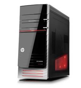 Stolní počítač HP ENVY Phoenix H9-1300ec (C5W44EA#BCM)