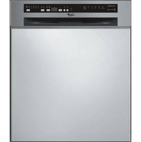 Myka ndob Whirlpool CUBE Fusion ADG 8950 IX