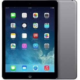 Tablet  Apple iPad mini s Retina displejem (ME856SL/A)